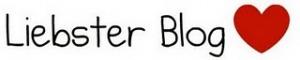 http://bluegrassnotes.files.wordpress.com/2012/01/liebster-award.jpg