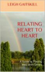 relating heart cover creator cover_edited