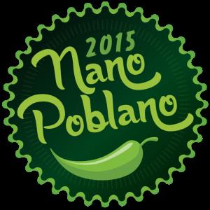 nanopoblano2015dark