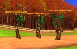 animated-trees_edited