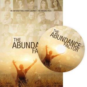 abundance-factor