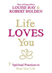 life-loves-you