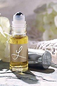 L Perfume